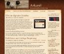 arkanil-vorher