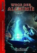 Wege Der Alchimie