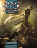 Song of Ice and Fire - Campaign Guide