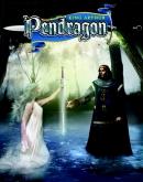 Pendragon - Grundregelwerk