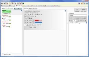DSA-Tool MeisterGeister