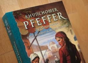 Khunchomer Pfeffer
