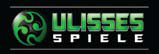 Ulisses-Logo