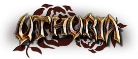 http://www.arkanil.de/wp-content/uploads/2012/11/Uthuria-Logo.jpg