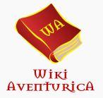 Wiki Aventurica