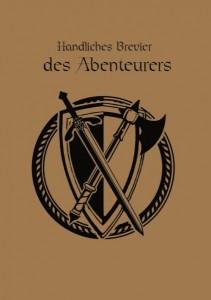 Handliches-Brevier-des-Abenteurers-Cover