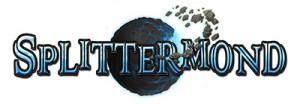 Splittermond-Logo_web