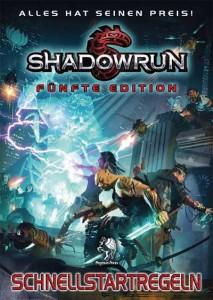 shadowrun-schnellstartregeln