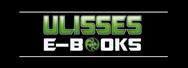 ulisses_ebooks