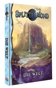 Splittermond_Weltband_Cover_klein