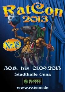RatCon-2013-Flyer