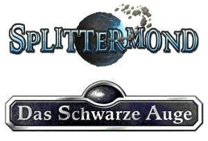 Splittermond-DSA