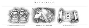 Nandurion