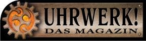 uhrwerk-logo_96